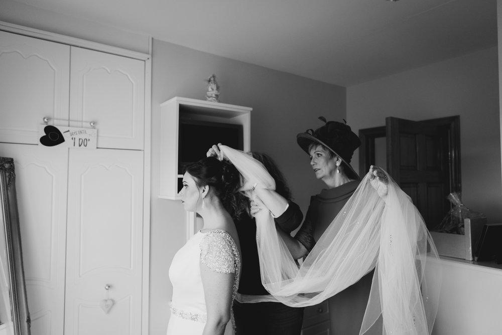 irish-wedding-photographe033.jpg