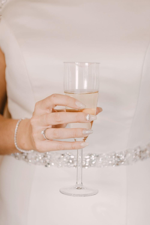 irish-wedding-photographe048.jpg