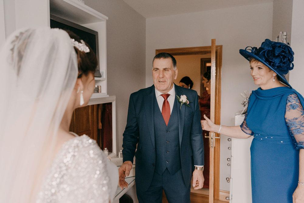irish-wedding-photographe041.jpg