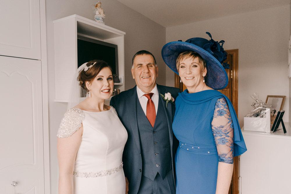 irish-wedding-photographe046.jpg