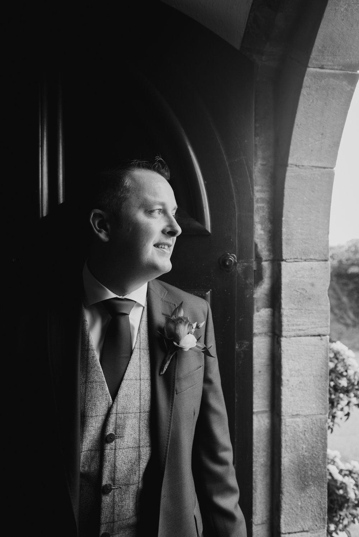 irish-wedding-photographe027.jpg