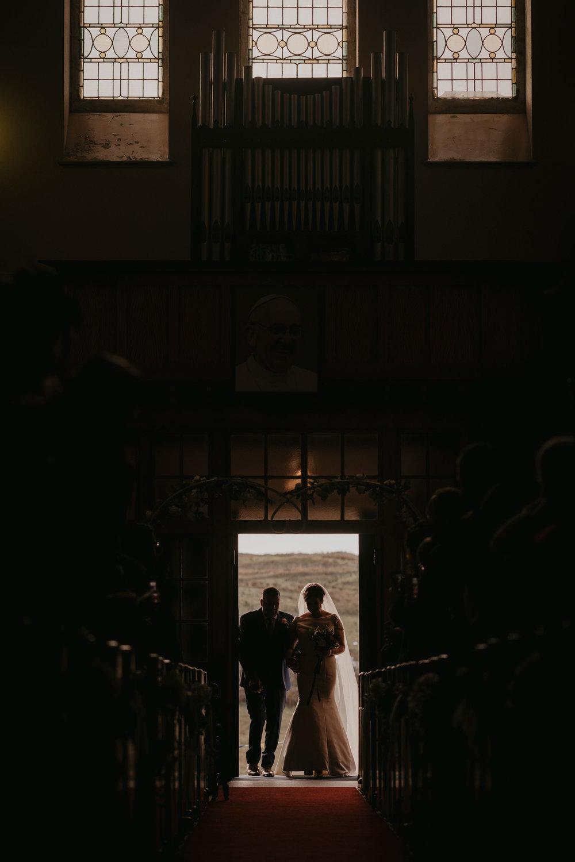 irish-wedding-photographe059.jpg