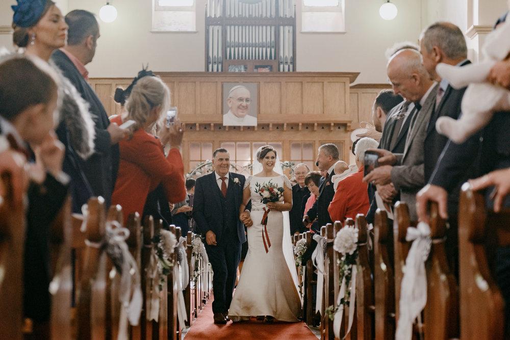 irish-wedding-photographe062.jpg
