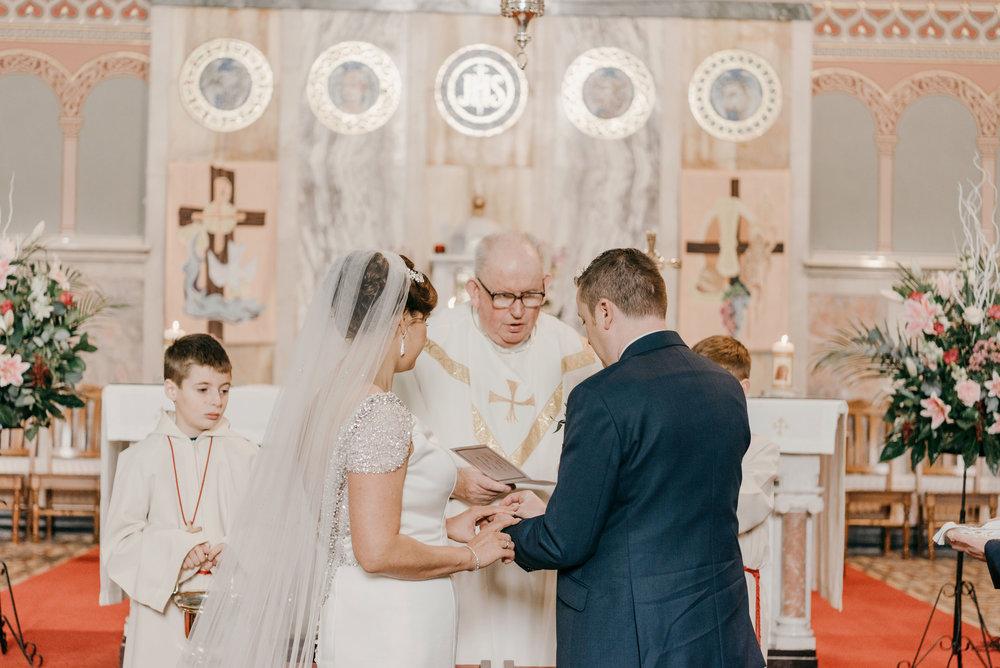 irish-wedding-photographe066.jpg