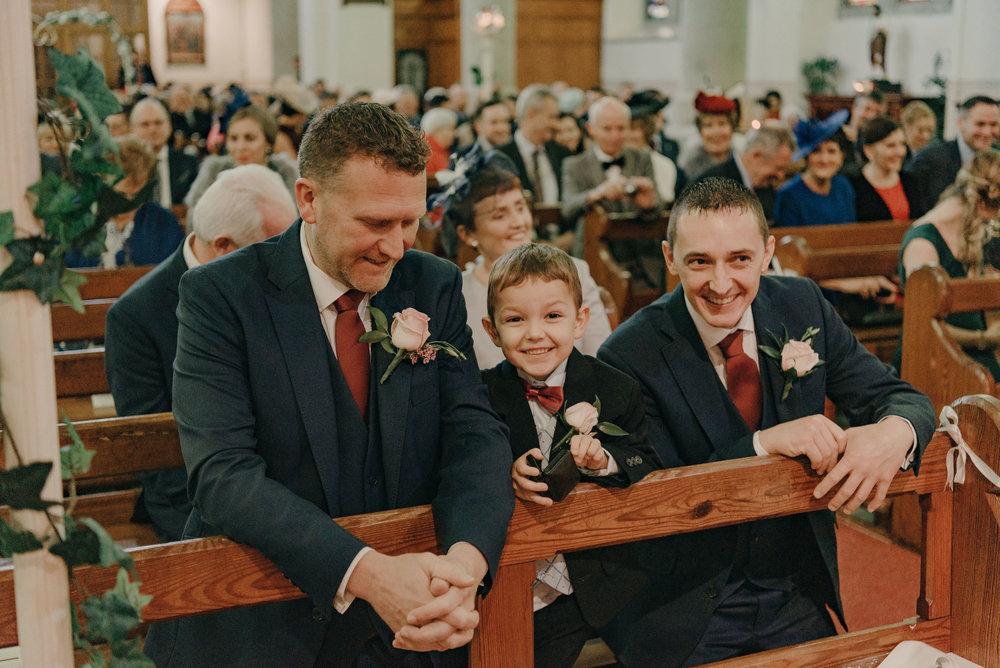 irish-wedding-photographe074.jpg