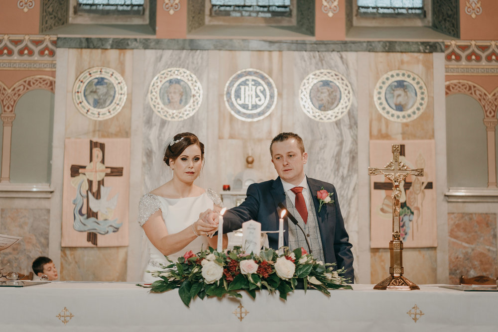 irish-wedding-photographe068.jpg