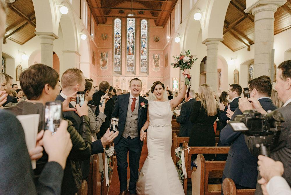 irish-wedding-photographe076.jpg