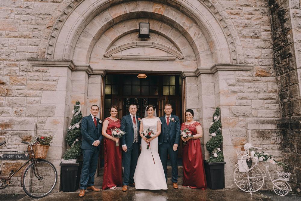 irish-wedding-photographe087.jpg