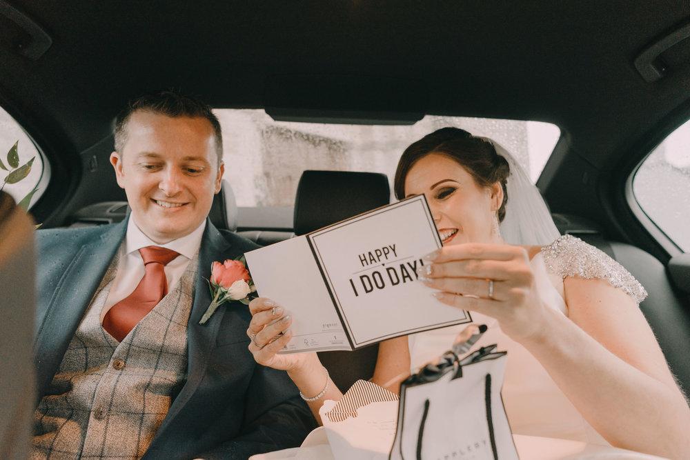 irish-wedding-photographe089.jpg