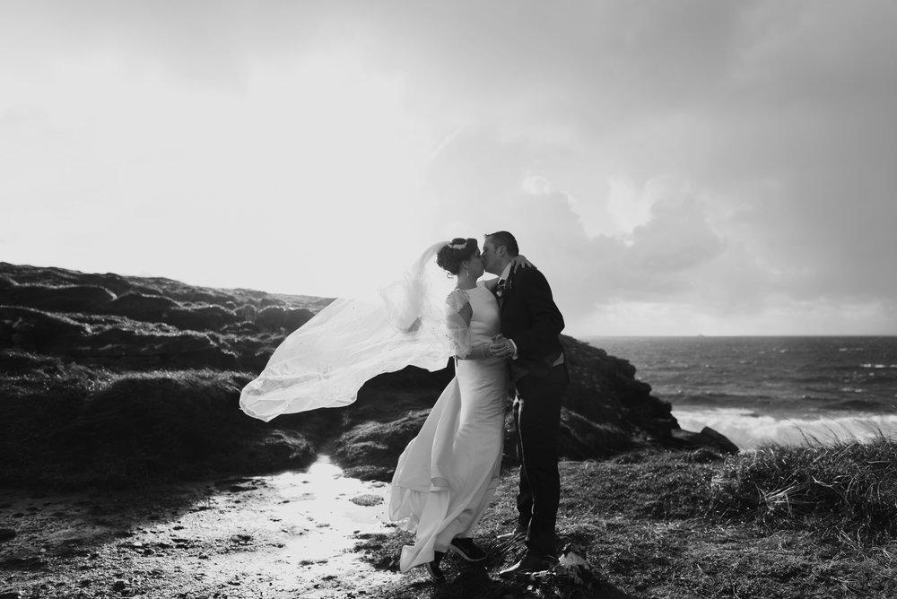 irish-wedding-photographe092.jpg