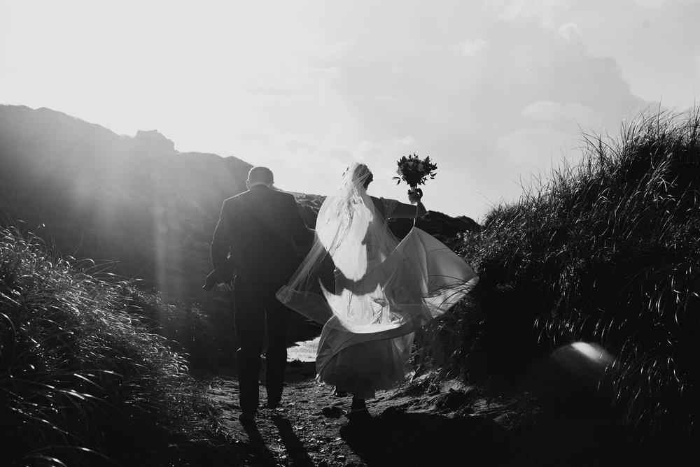 irish-wedding-photographe093.jpg