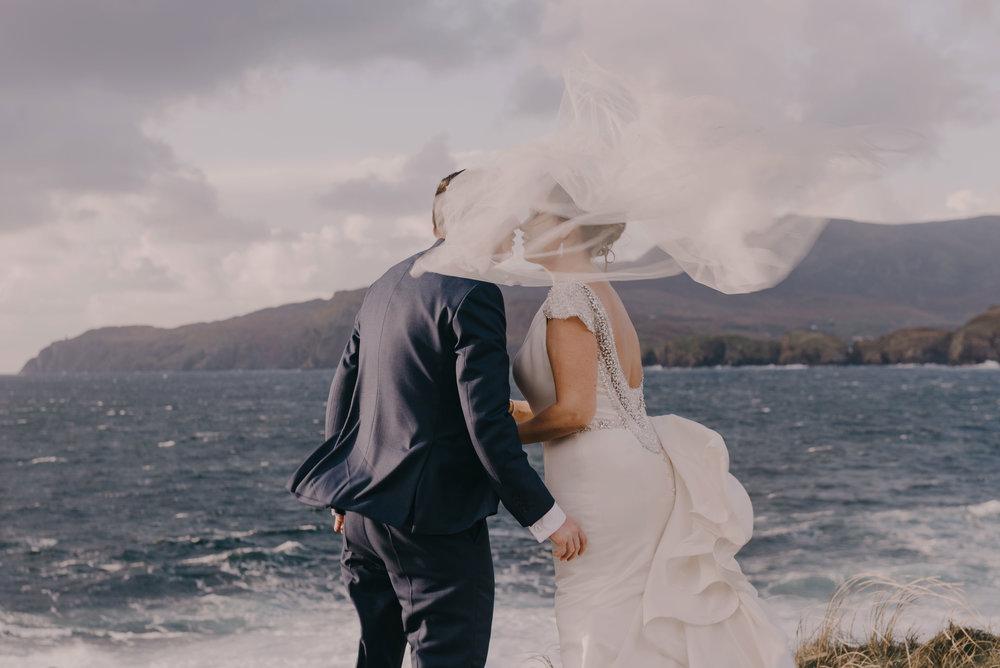 irish-wedding-photographe097.jpg