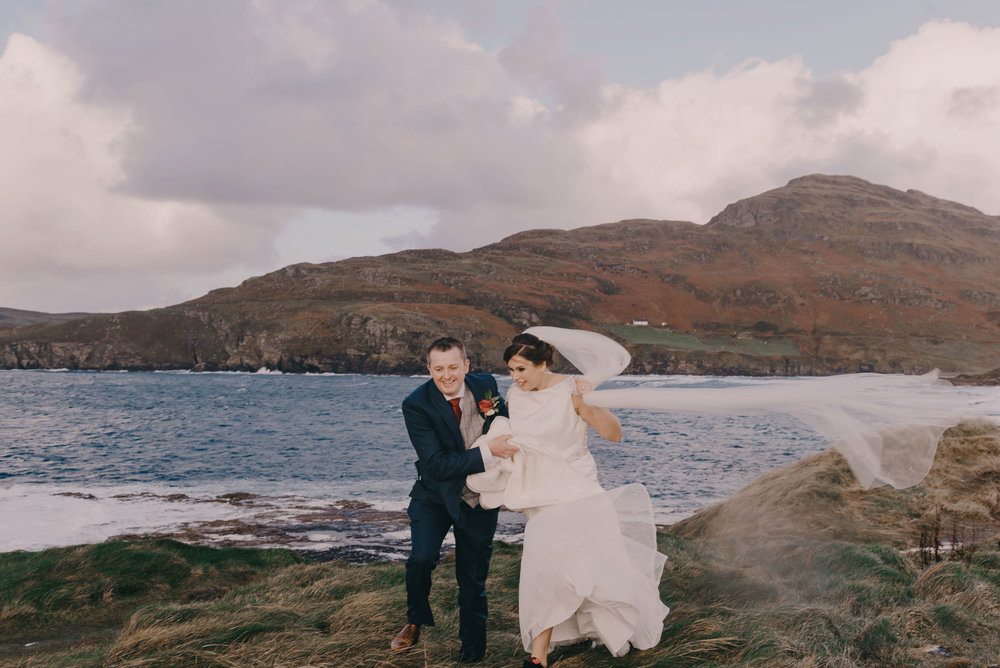 irish-wedding-photographe099.jpg