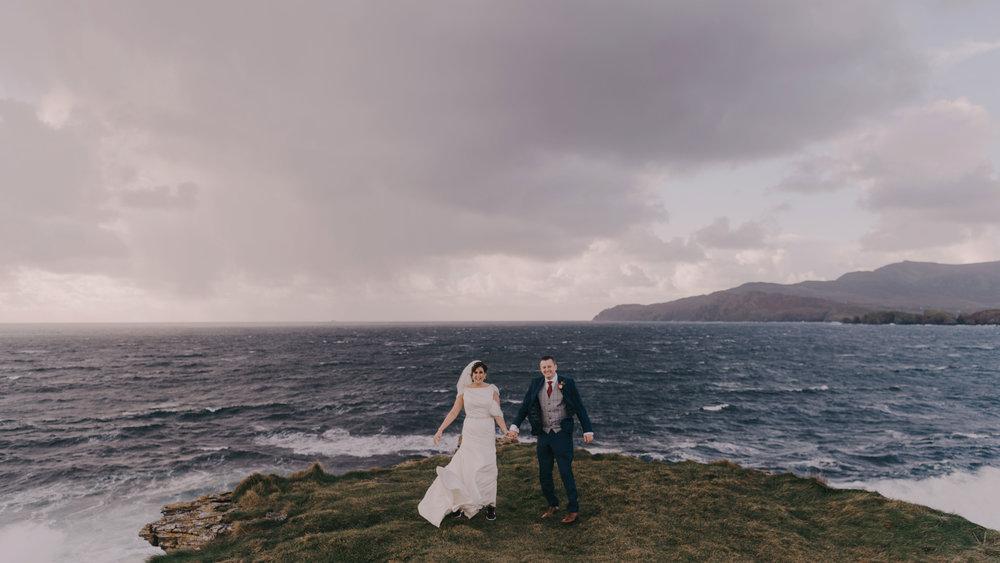 irish-wedding-photographe100.jpg