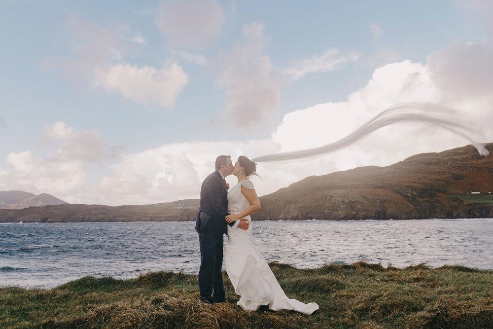 irish-wedding-photographe102.jpg