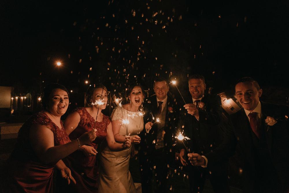 irish-wedding-photographe110.jpg