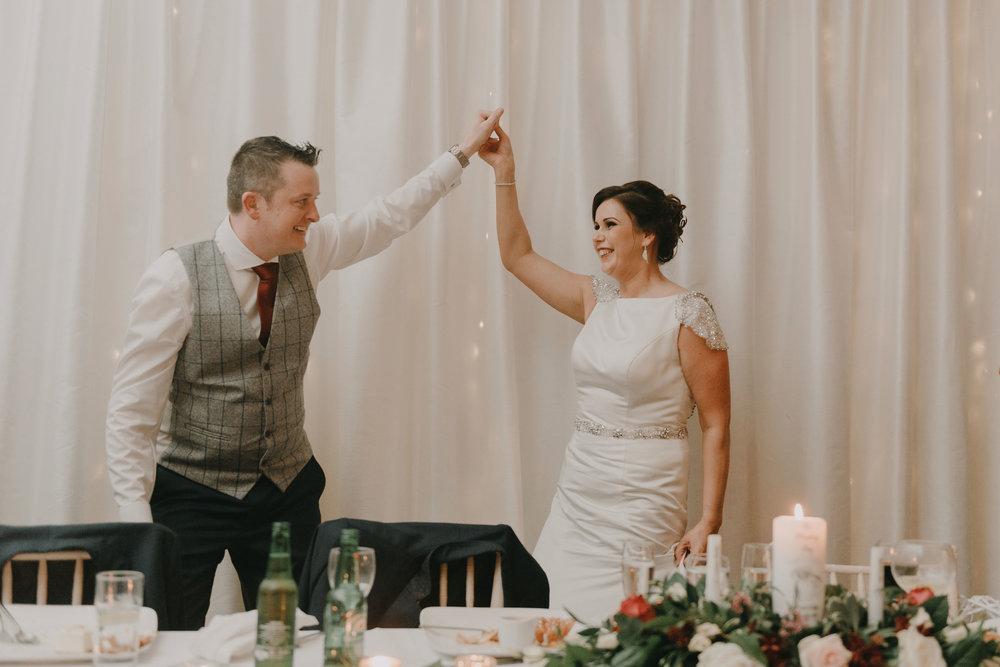 irish-wedding-photographe112.jpg