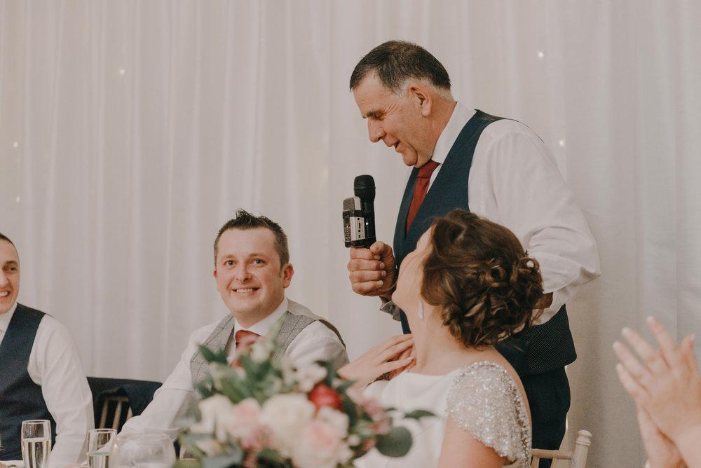 irish-wedding-photographe113.jpg