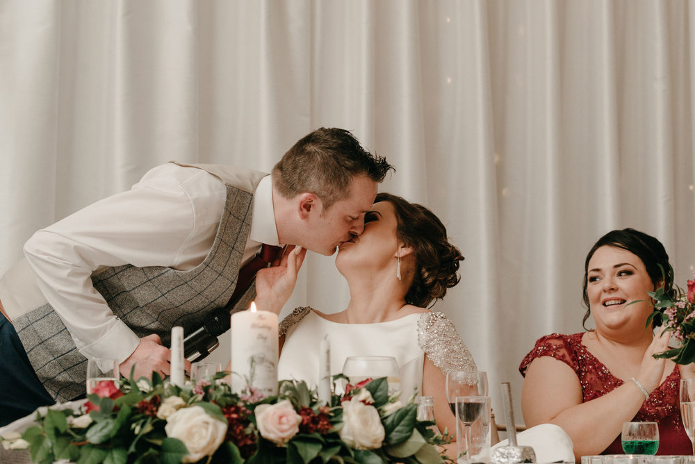 irish-wedding-photographe114.jpg