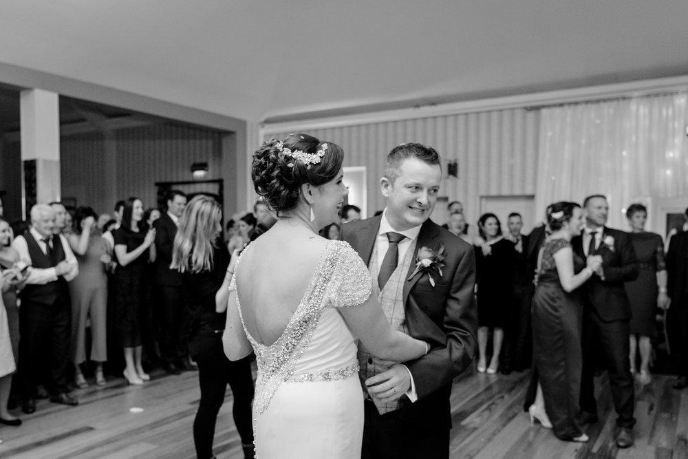 irish-wedding-photographe116.jpg