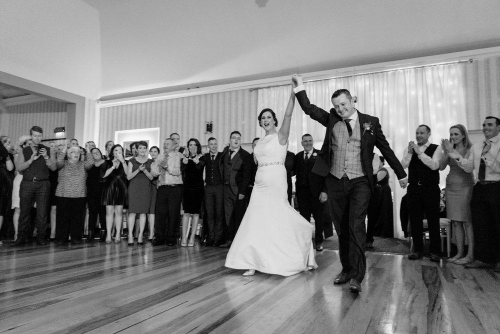 irish-wedding-photographe115.jpg