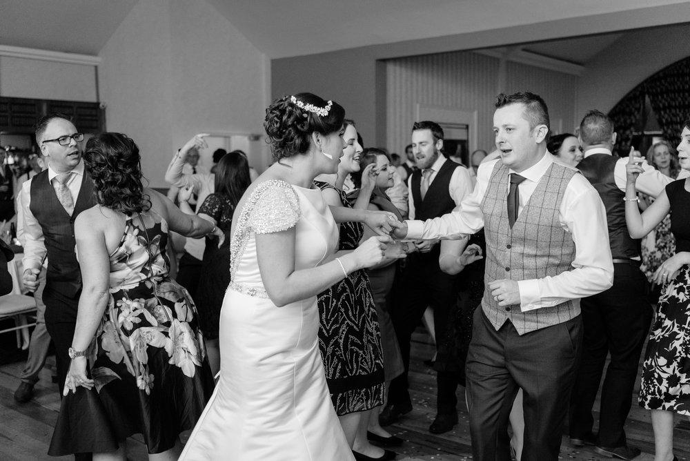 irish-wedding-photographe117.jpg