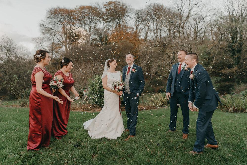irish-wedding-photographe106.jpg