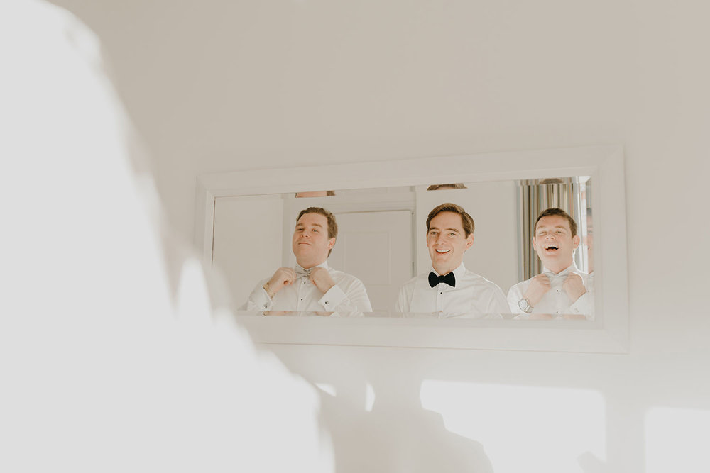 tankardstown-house-wedding-photographer-ireland-62.jpg