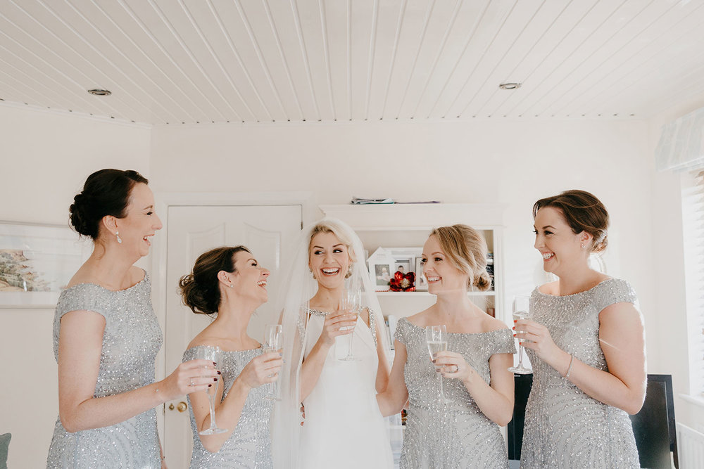 tankardstown-house-wedding-photographer-ireland-33.jpg