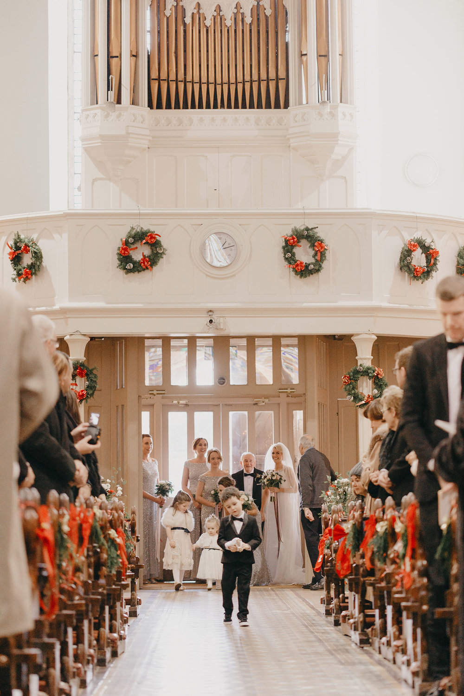 tankardstown-house-wedding-photographer-ireland-38.jpg