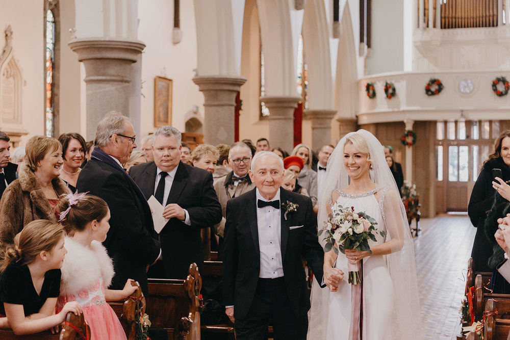 tankardstown-house-wedding-photographer-ireland-79.jpg