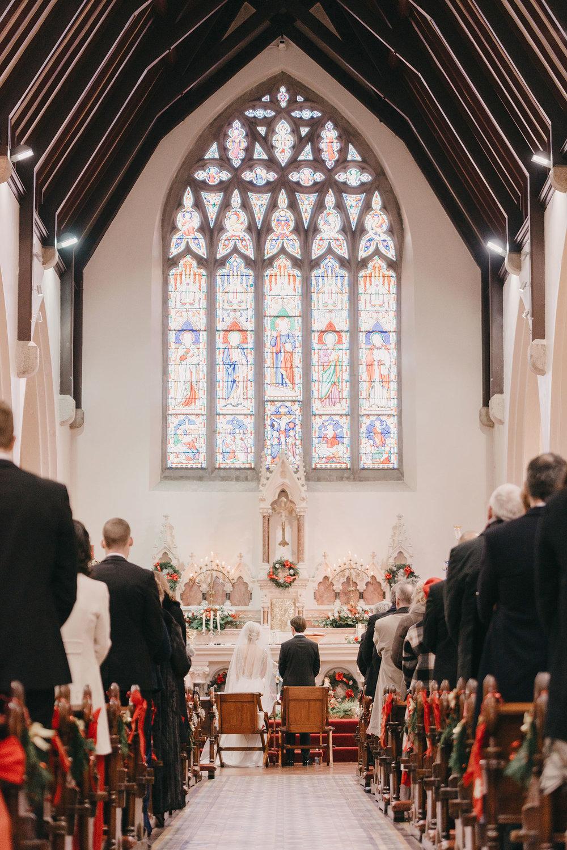 tankardstown-house-wedding-photographer-ireland-83.jpg