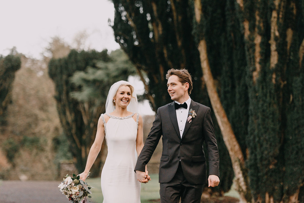 tankardstown-house-wedding-photographer-ireland-01-(1).jpg