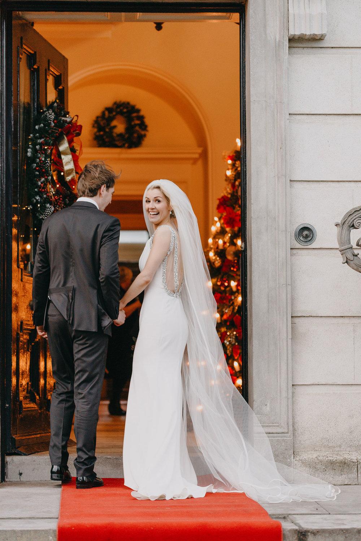 tankardstown-house-wedding-photographer-ireland-02-(1).jpg