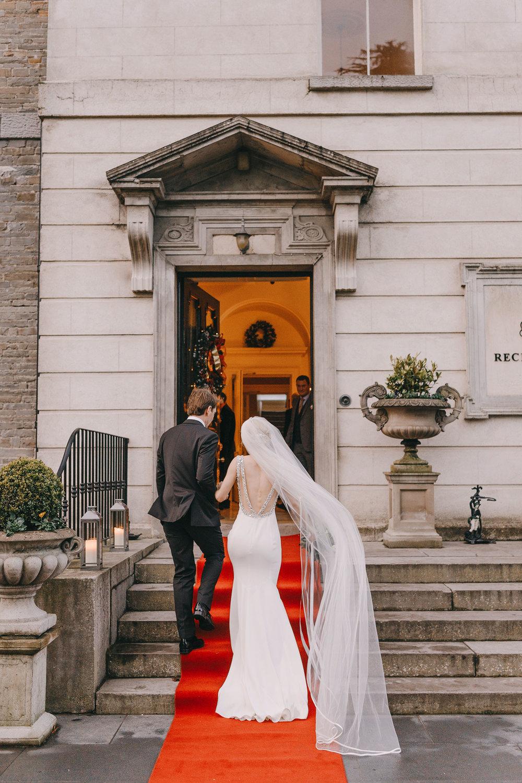 tankardstown-house-wedding-photographer-ireland-03-(1).jpg