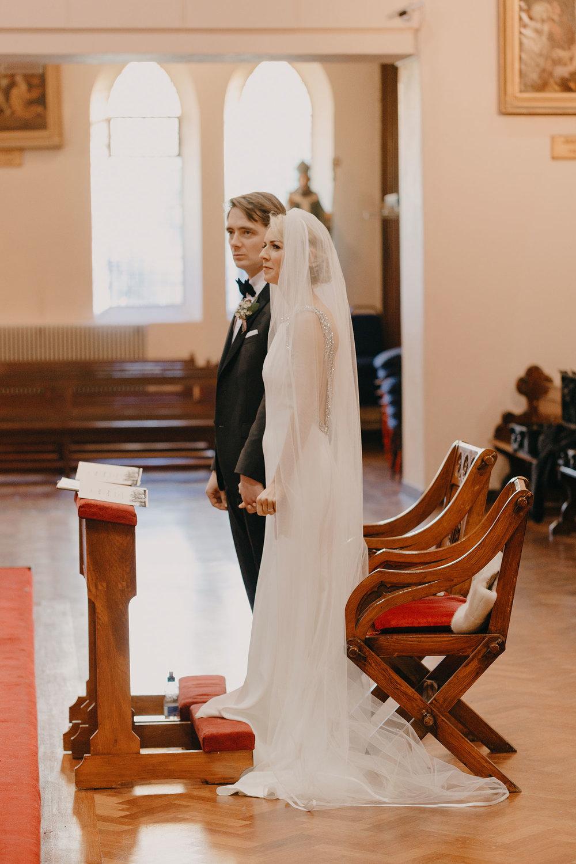 tankardstown-house-wedding-photographer-ireland-43.jpg