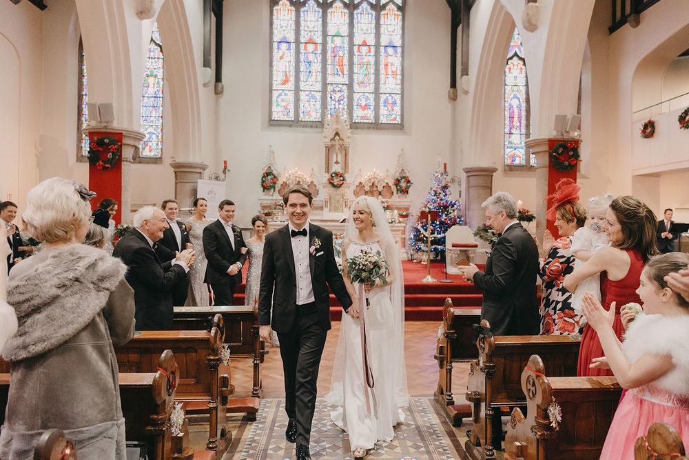 tankardstown-house-wedding-photographer-ireland-46.jpg