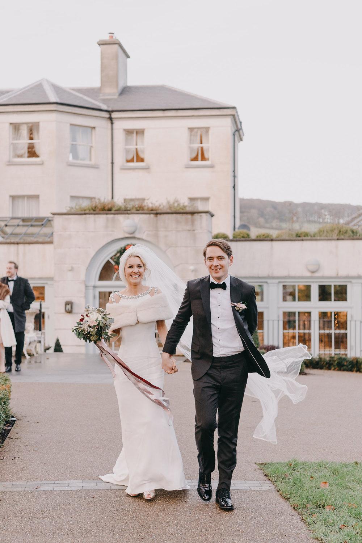 tankardstown-house-wedding-photographer-ireland-53.jpg