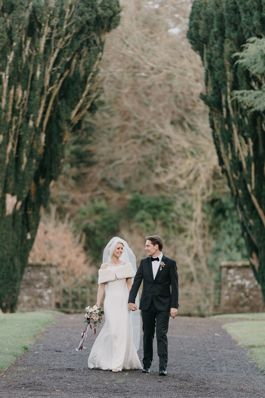 tankardstown-house-wedding-photographer-ireland-54.jpg