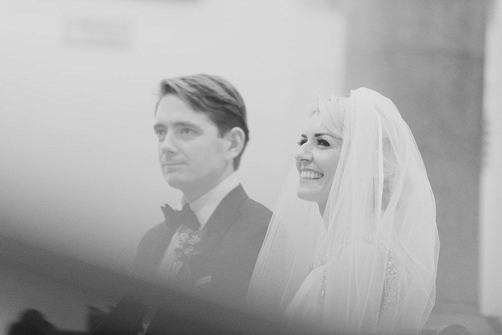 tankardstown-house-wedding-photographer-ireland-82.jpg