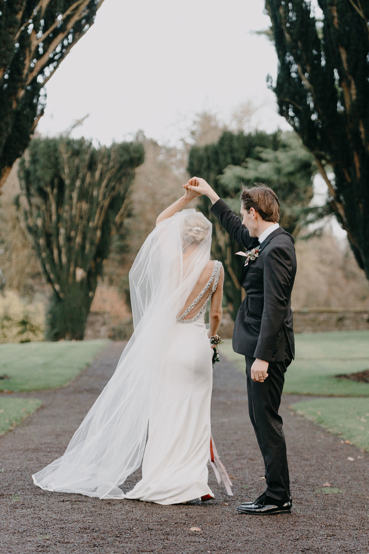 tankardstown-house-wedding-photographer-ireland-57.jpg