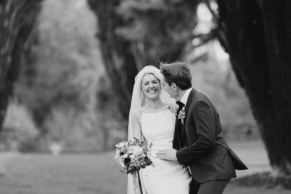 tankardstown-house-wedding-photographer-ireland-87.jpg
