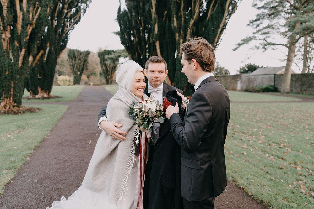 tankardstown-house-wedding-photographer-ireland-91.jpg