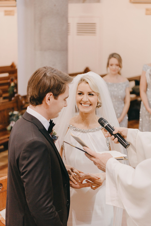 tankardstown-house-wedding-photographer-ireland-41.jpg