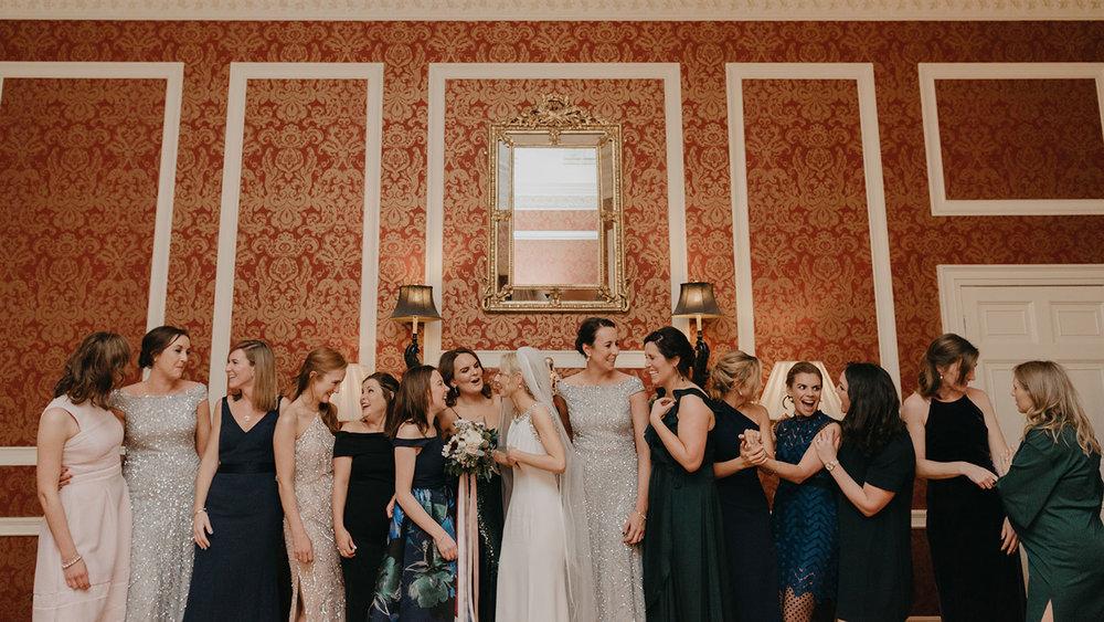 tankardstown-house-wedding-photographer-ireland-06-(1).jpg