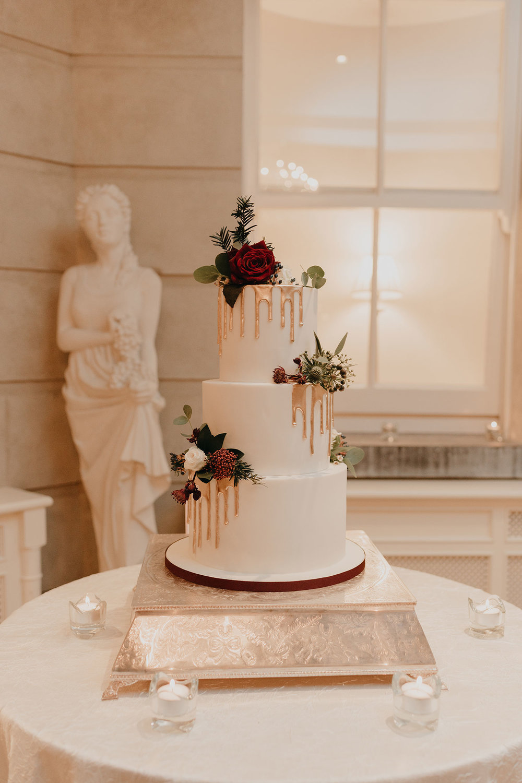 tankardstown-house-wedding-photographer-ireland-18-(1).jpg