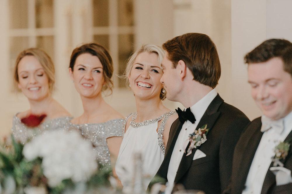 tankardstown-house-wedding-photographer-ireland-34-(1).jpg