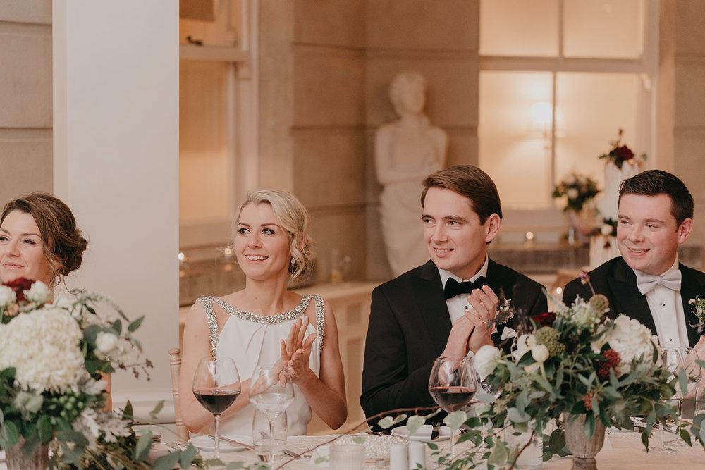 tankardstown-house-wedding-photographer-ireland-37-(1).jpg