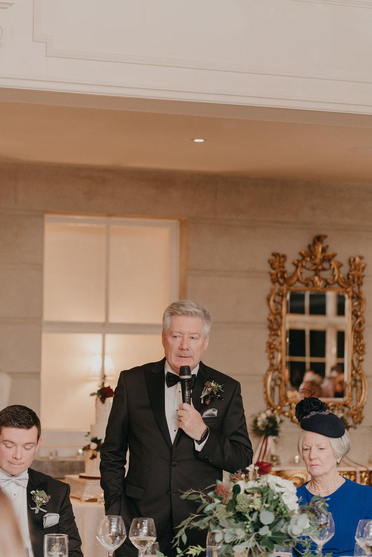 tankardstown-house-wedding-photographer-ireland-41-(1).jpg