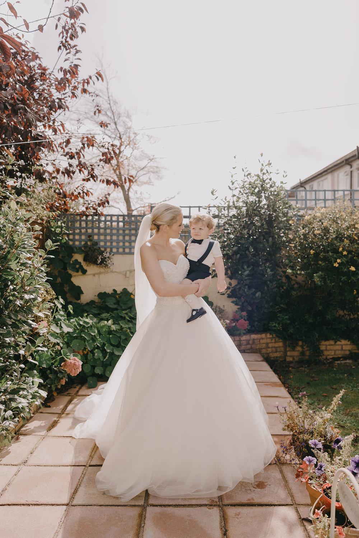 clontarf-castle-wedding-photographer-037.jpg
